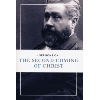 SERMONS ON THE SECOND COMING OF CHRIST