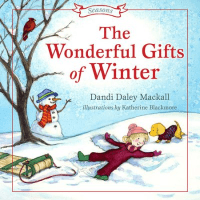 WONDERFUL GIFTS OF WINTER (THE)