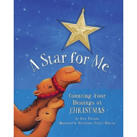 A Star for Me - I love You