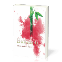 Bambou - Tome 1