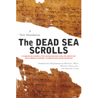 Dead Sea Scrolls (The) - Revised Edition