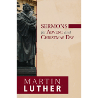 Sermons for Advent and Christmas Day