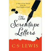 Screwtape Letters (The) - Letters from a Senior to a Junior Devil