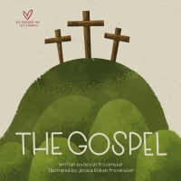 The Gospel - A Theological Primer Series