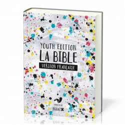Bible, Youth Edition, version française