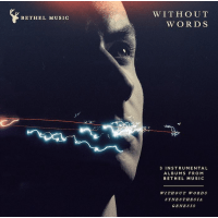 Without words [CD] - 3CD Boxset